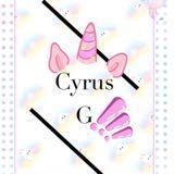 cyrus.g
