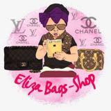 eliya_bags