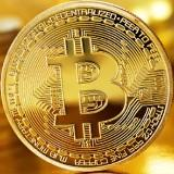 empirebitcoin