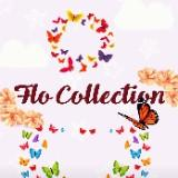 flo_collection