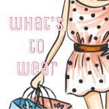 gadiswear