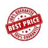best_price_sg