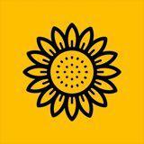 id.sunflower