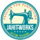 jahitworks