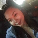 janelle_davy