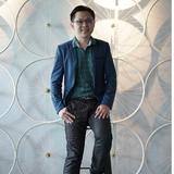 jj.wong.propertywealthplanner