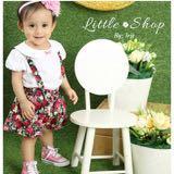 littleshopbyiris