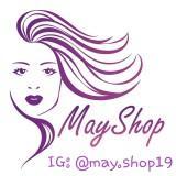 may.shop19