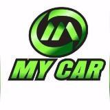 mycar_kachun