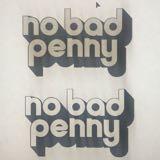 nobadpenny