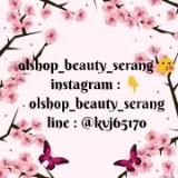 olshop_beauty_serang