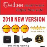 redbee_technologies