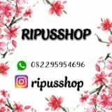 ripusshop