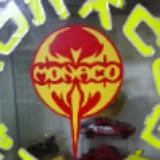 yantoymonaco
