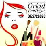 orkid_boutique