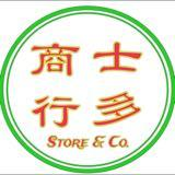 store_and_co