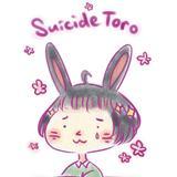 suicidetoro
