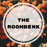 the_roombenk