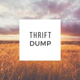 thriftdump