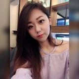 ting_tzu_chang