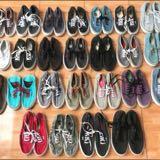 artsneakerss