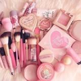 beautyfemme_corner