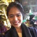 belinda_chang