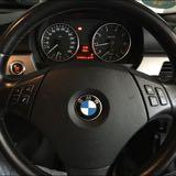carforsaletoday