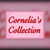 cornelia_collection