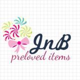 jnb.preloveditems