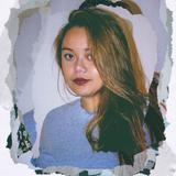 mariellyka_