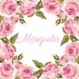 mosquito1019