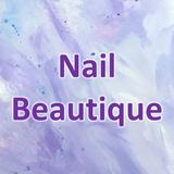 nailbeautique.hk