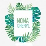 nonacheryl
