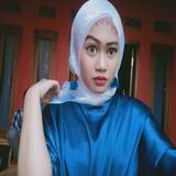 reginadewi