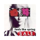 spring_cleaning_sale