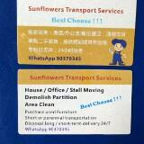sunflower_transport_8