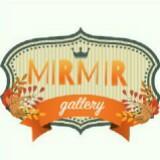 mirmir_galery