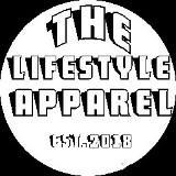 thelifestylexapparel