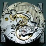 watchrepair8888