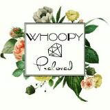 whoopy_preloved