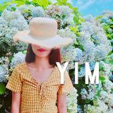 yimboutique_since2016
