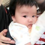 yoyochan314
