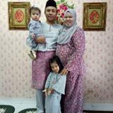 bidan_cik_jah
