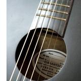 guitarspa