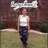 hanabeee_