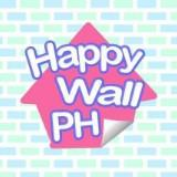 happywall_ph