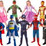 kids_partycostumes