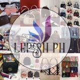 leposhph