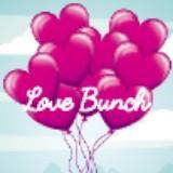 lovebunch_preloved